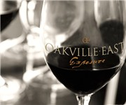 Oakville Fine Wine & Liquor - Houston, TX (281) 679-5300
