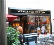 Photo of Morrell & Co - New York, NY - New York, NY