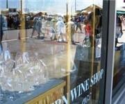 Photo of Pike & Western Wine Merchants - Seattle, WA - Seattle, WA