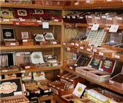 Photo of Fine Wine & Cigars - Redmond, WA - Redmond, WA