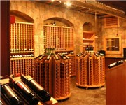 Sip Fine Wine Spirits - Denver, CO (303) 298-9463