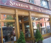Photo of Sparrow Wine & Liquor - Hoboken, NJ - Hoboken, NJ