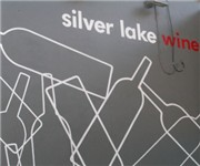 Photo of Silverlake Wine - Los Angeles, CA