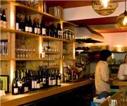 Photo of Terroir Wine Bar - New York, NY
