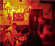 Photo of Domaine Wine Bar - Long Island City, NY