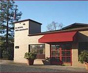 Photo of Saint Helena Wine Merchants - St Helena, CA - St Helena, CA