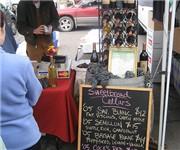 Photo of Esquin Wine Merchants - Seattle, WA - Seattle, WA