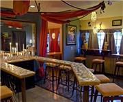 Photo of Jerzy's Wine Bar - Redmond, WA