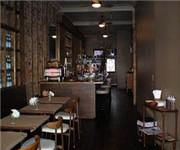 Photo of Oak Wine Bar & Café - Brooklyn, NY