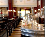 Photo of Bouchon Bistro & Wine Bar - New York, NY