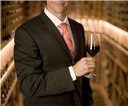 Photo of Social Wine Bar - Charleston, SC