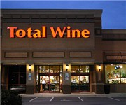 Photo of Total Wine & More - Greenville, SC - Greenville, SC