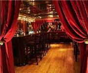 Photo of Rouge Wine Bar - New York, NY