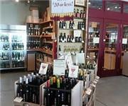 Photo of Oxbow Wine Merchant & Wine Bar - Napa, CA