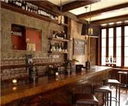 Photo of Cello Wine Bar - New York, NY