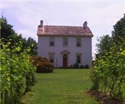 Photo of Chaddsford Winery - Chadds Ford, PA - Chadds Ford, PA