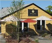 Photo of Woodinville Wine Cellars - Woodinville, WA - Woodinville, WA