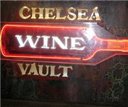 Photo of Chelsea Wine Vault - New York, NY - New York, NY