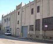 Photo of Vintage Wine Warehouse - New York, NY - New York, NY