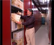 Napa Valley Wine Storage - Napa, CA (707) 265-9990