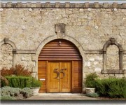Photo of 55 Degrees Napa Valley Wine - St Helena, CA - St Helena, CA
