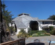 Photo of Armida Winery - Healdsburg, CA