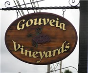 Photo of Gouveia Vineyards - Wallingford, CT