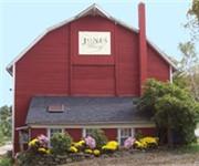 Photo of Jones Family Farms Winery - Shelton, CT
