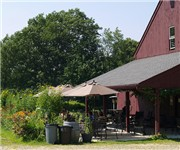 Photo of Priam Vineyards - Colchester, CT