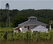Photo of Blue Sky Vineyard and Winery - Makanda, IL