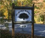 Photo of Pomona Winery - Pomona, IL