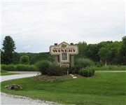 Photo of Brown County Winery - Nashville, IN