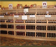 Photo of Buck Creek Winery - Indianapolis, IN