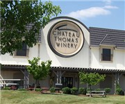 Photo of Chateau Thomas Winery - Plainfield, IN