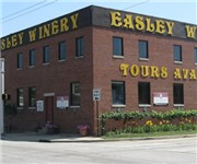 Photo of Easley Winery - Indianapolis, IN