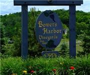 Photo of Bowers Harbor Vineyards - Traverse City, MI