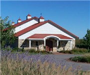 Photo of Brys Estate Vineyard & Winery - Traverse City, MI