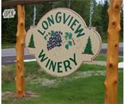 Photo of Longview Winery & Vinyard - Cedar, MI