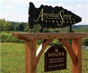 Photo of Arrowhead Spring Vineyards - Lockport, NY