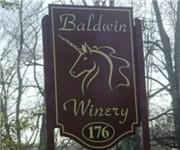 Photo of Baldwin Vineyards - Pine Bush, NY