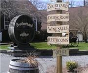 Photo of Brotherhood Winery - Washingtonville, NY