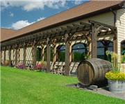 Photo of Keuka Spring Vineyards - Penn Yan, NY