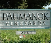 Photo of Paumanok Vineyards - Aquebogue, NY