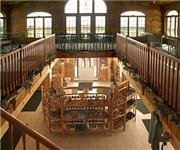 Photo of Torrey Ridge Winery - Penn Yan, NY