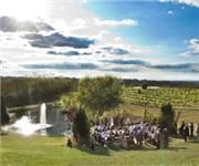 Photo of Vinoklet Winery - Cincinnati, OH