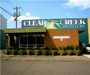Photo of Clear Creek Distillery - Portland, OR