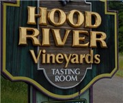 Photo of Hood River Vineyards - Hood River, OR