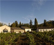 Photo of Troon Vineyard - Grants Pass, OR