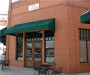 Photo of Su Vino Winery - Grapevine, TX