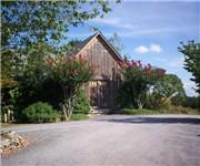 Photo of Fox Meadow Vineyards - Linden, VA